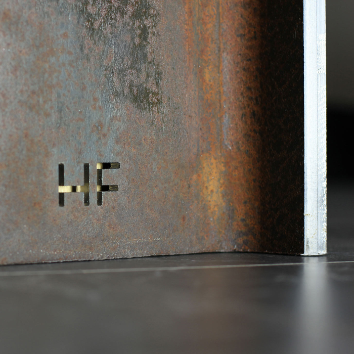 Bild zu HF manufaktur Berlin in Berlin