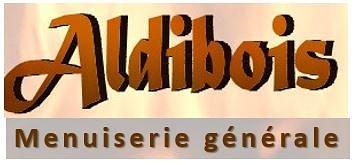 Aldibois Sàrl