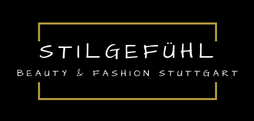 Stilgefühl Beauty & Fashion Stuttgart