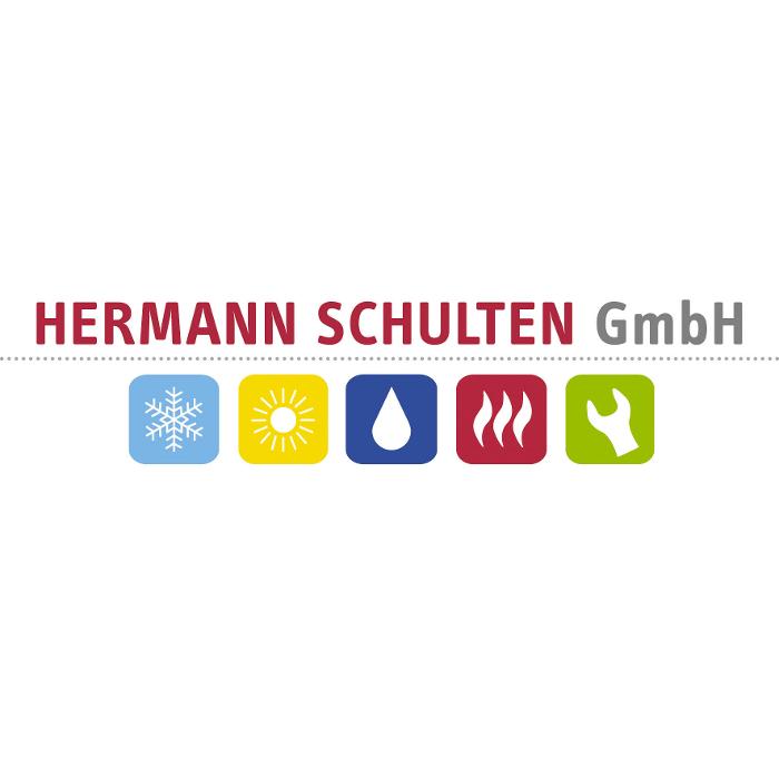 Bild zu Hermann Schulten GmbH in Nordhorn