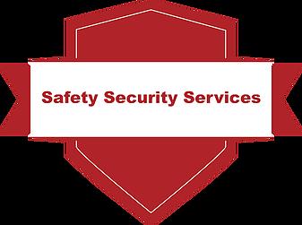 Safety Security Services e.U.