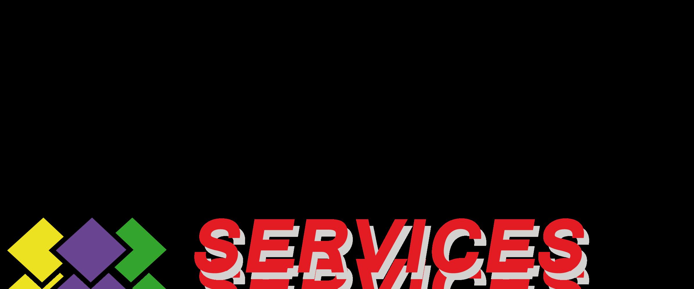 minary services Ouvert le dimanche