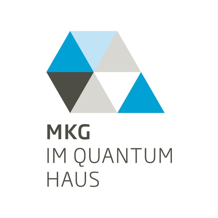 Bild zu MKG-Chirurgie im Quantumhaus (Mund-Kiefer-Gesichtschirurgie in Bottrop/NRW) in Bottrop