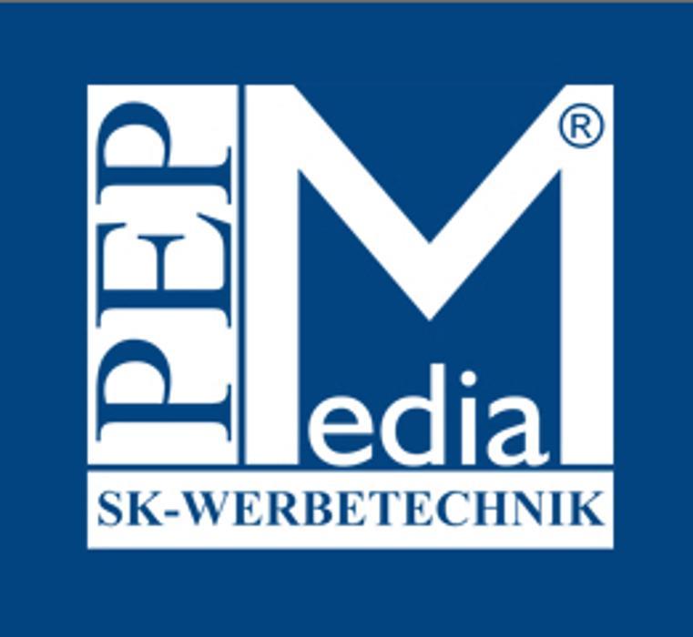 Bild zu PEPMedia SK-Werbetechnik in Durmersheim