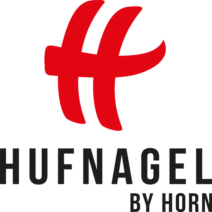 Bild zu Hufnagel by Horn in Darmstadt