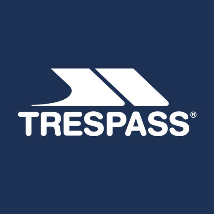 Trespass - Llanelli, Dyfed SA14 9UY - 01554 772798 | ShowMeLocal.com