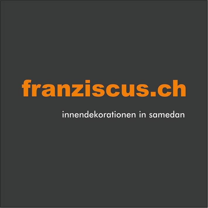 Franziscus GmbH