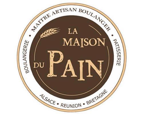 LA MAISON DU PAIN boulangerie et pâtisserie
