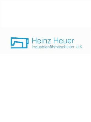 Heinz Heuer Industrienähmaschinen e. K. Inh. Daniel Heuer