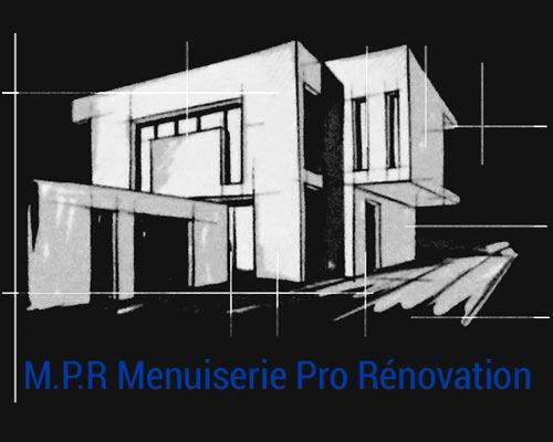 M.P.R MENUISERIE