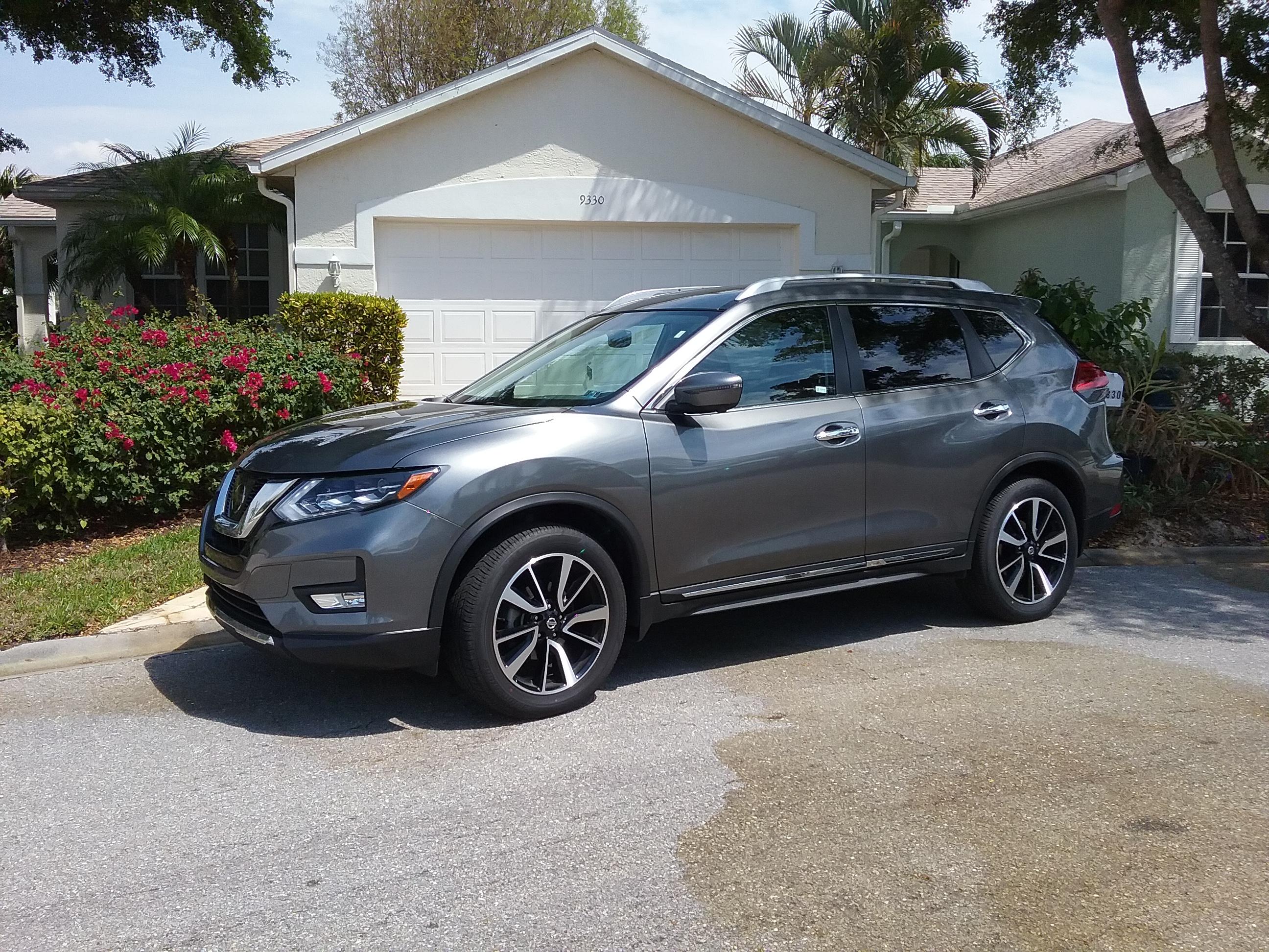 Florida-Infos Mietwagenanbieter Nordamerika Alamo