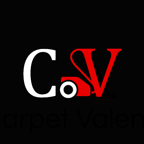 Carpet Valentine