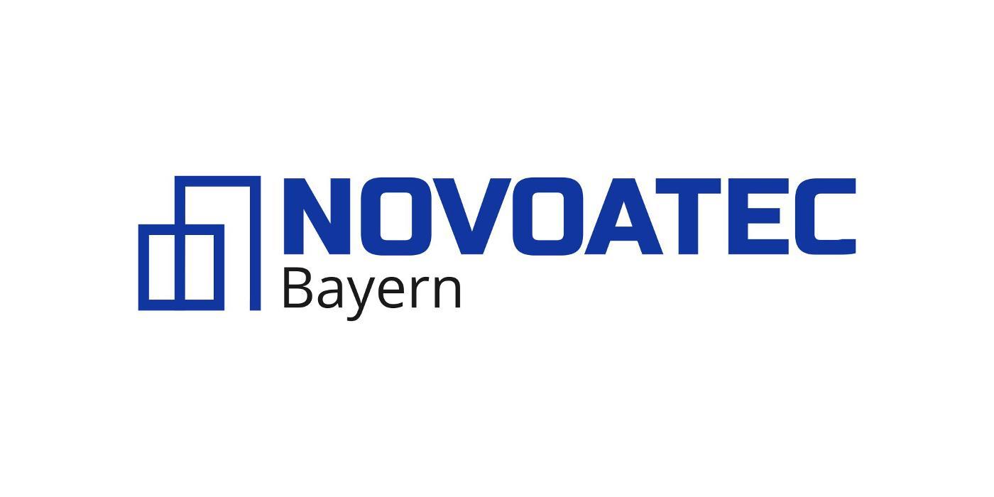 Bild zu NOVOATEC Bayern in München