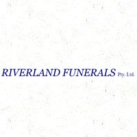 Riverland Funerals - Renmark, SA 5341 - (08) 8582 1333 | ShowMeLocal.com