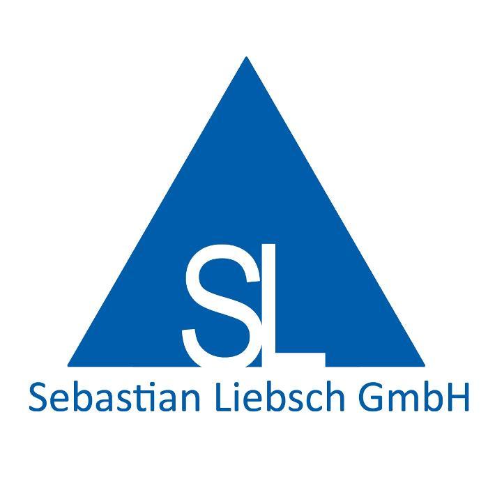 Bild zu Sebastian Liebsch GmbH in Berlin