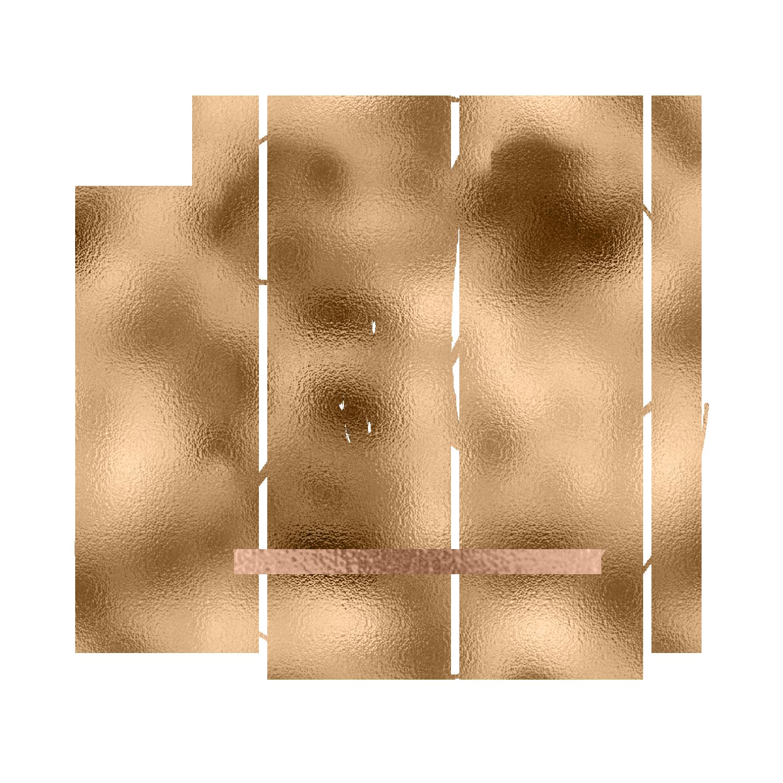 Teara Beauty