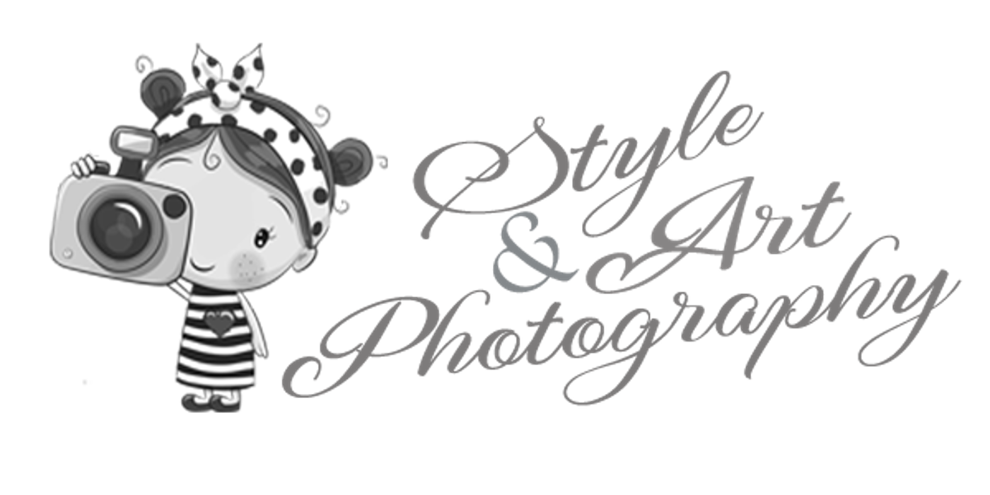Bild zu Style and Art Photography in Wuppertal