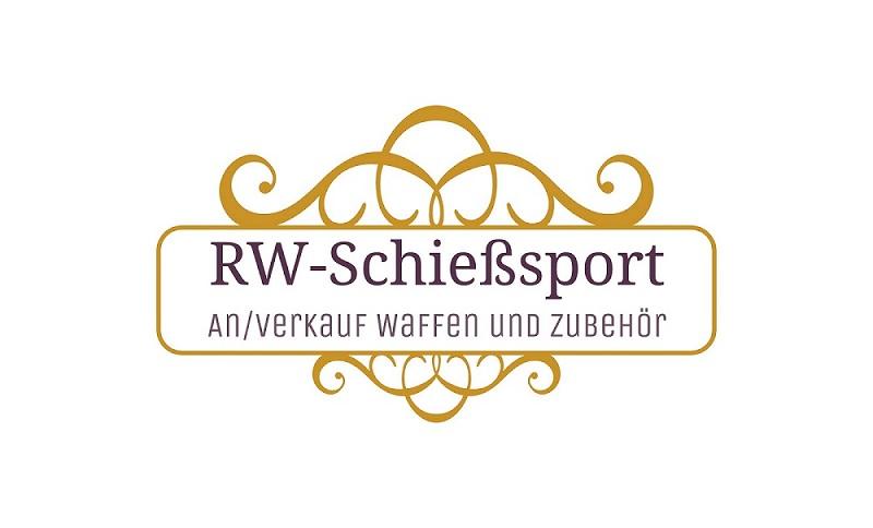 Robert Wägeli Logo
