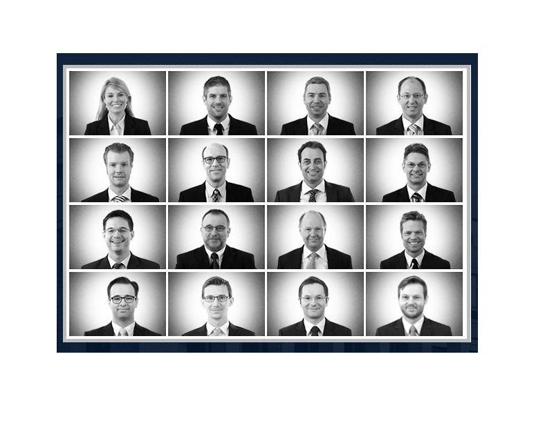 Witte, Weller & Partner Patentanwälte mbB