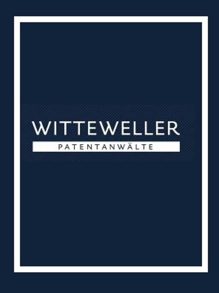 Bild zu Witte, Weller & Partner Patentanwälte mbB in Stuttgart
