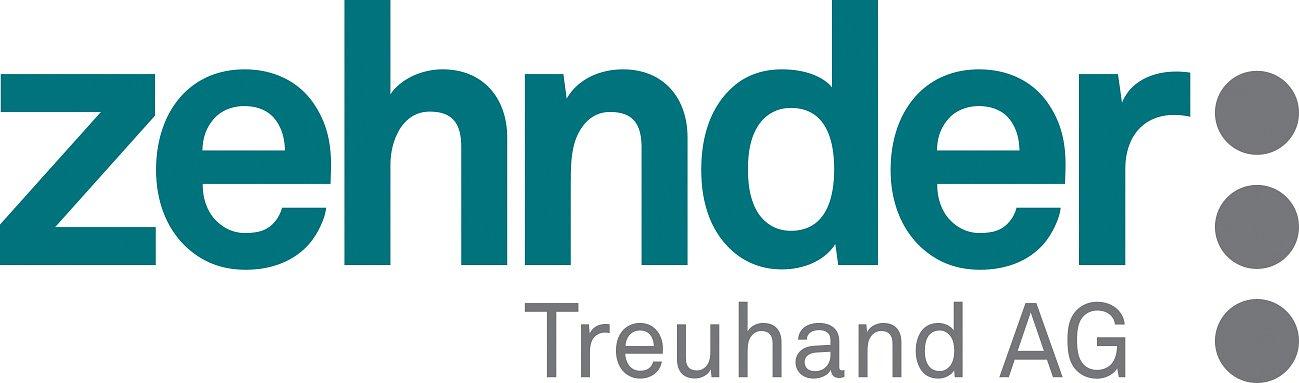 Zehnder Treuhand AG