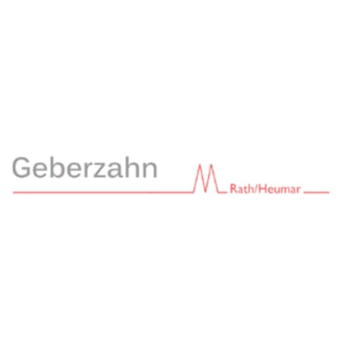 Bild zu Rudolf Geberzahn GmbH & Co KG in Köln