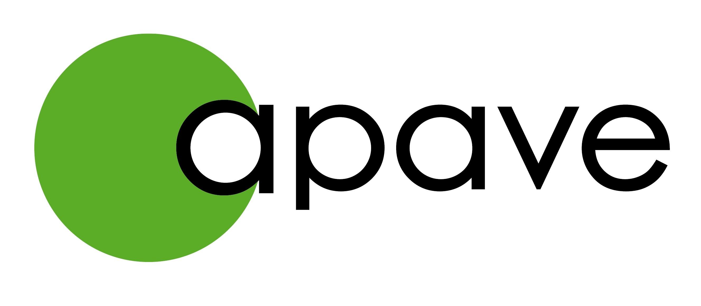 Agence Ajaccio - Apave