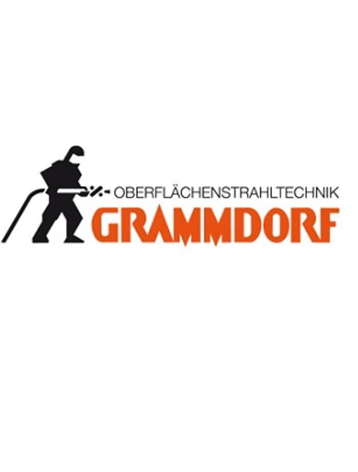 Bild zu Hans-Peter Grammdorf GmbH, Oberflächenstrahltechnik in Stuttgart