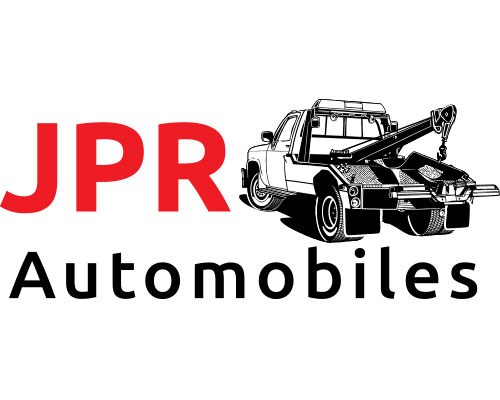 JPR AUTOMOBILES