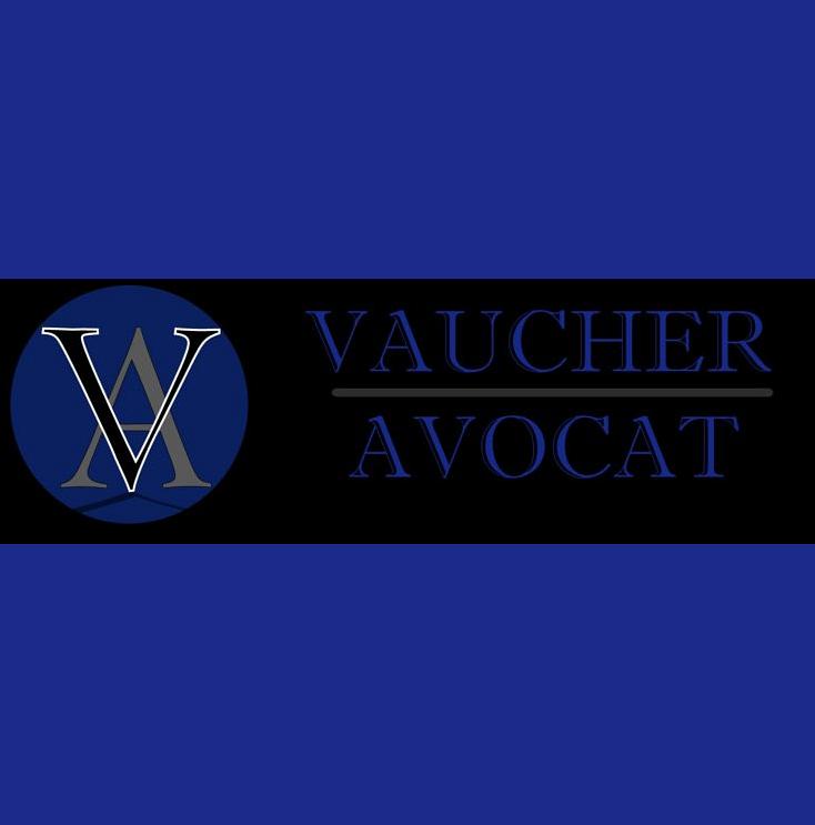 David Vaucher