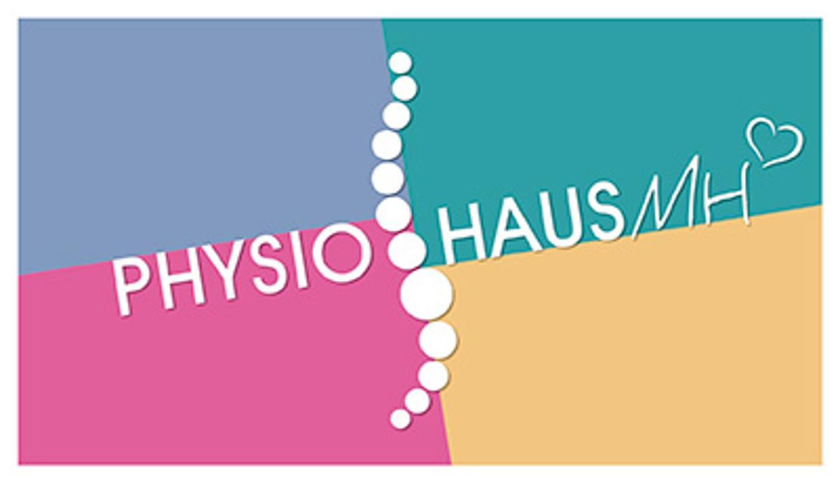 Bild zu Physiohaus MH in Mülheim an der Ruhr