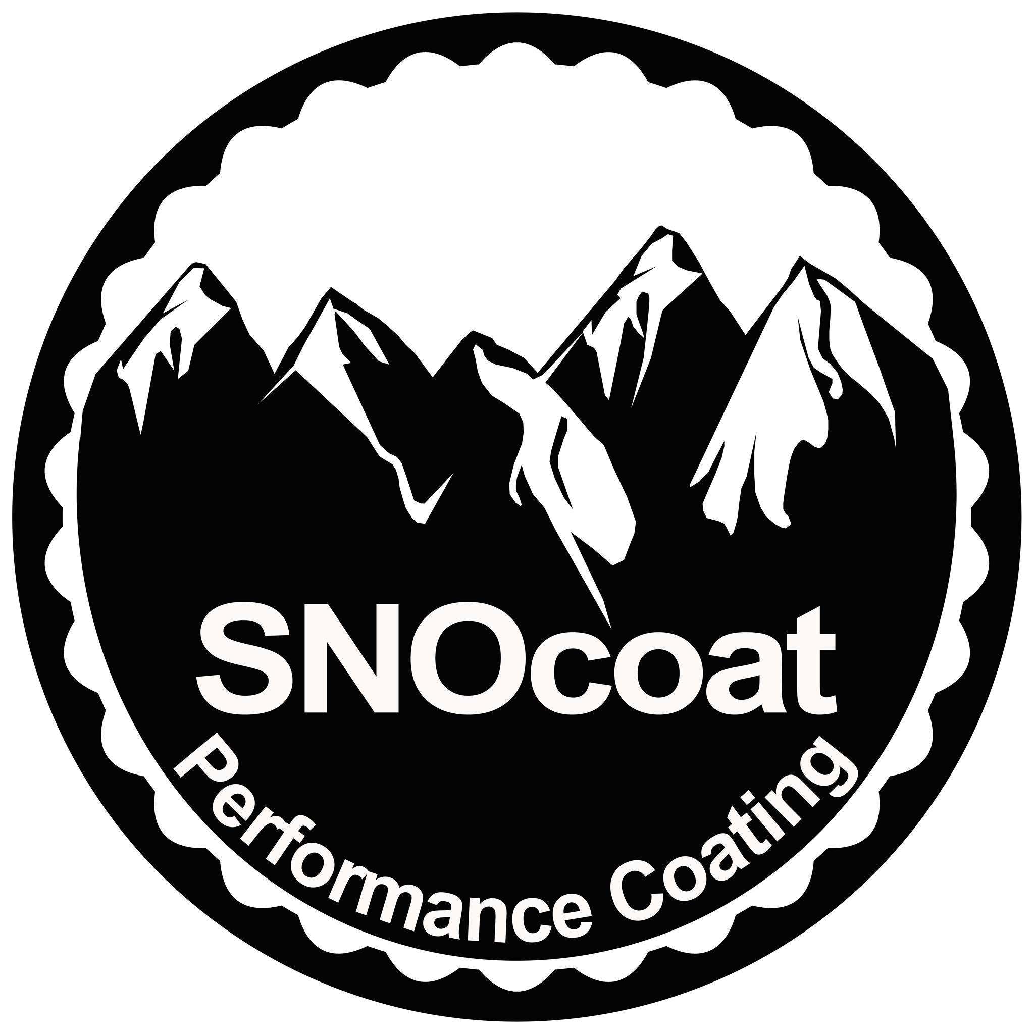 SNOcoat HQ - St Neots, Cambridgeshire PE19 8FQ - 07720 754814 | ShowMeLocal.com