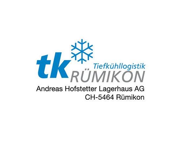 Hofstetter Andreas Lagerhaus AG