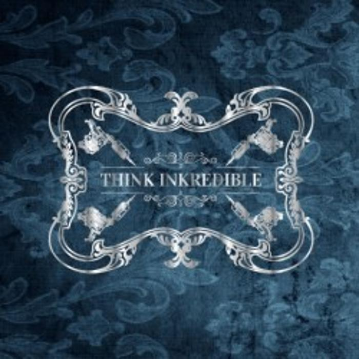 Bild zu Think INKredible Tattoo Design in Neu Isenburg