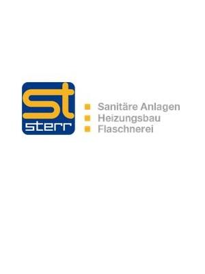 Sterr GmbH & Co. KG Sanitäre Anlagen und Heizungsbau