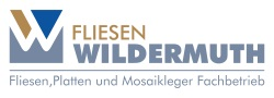 Fliesen Wildermuth