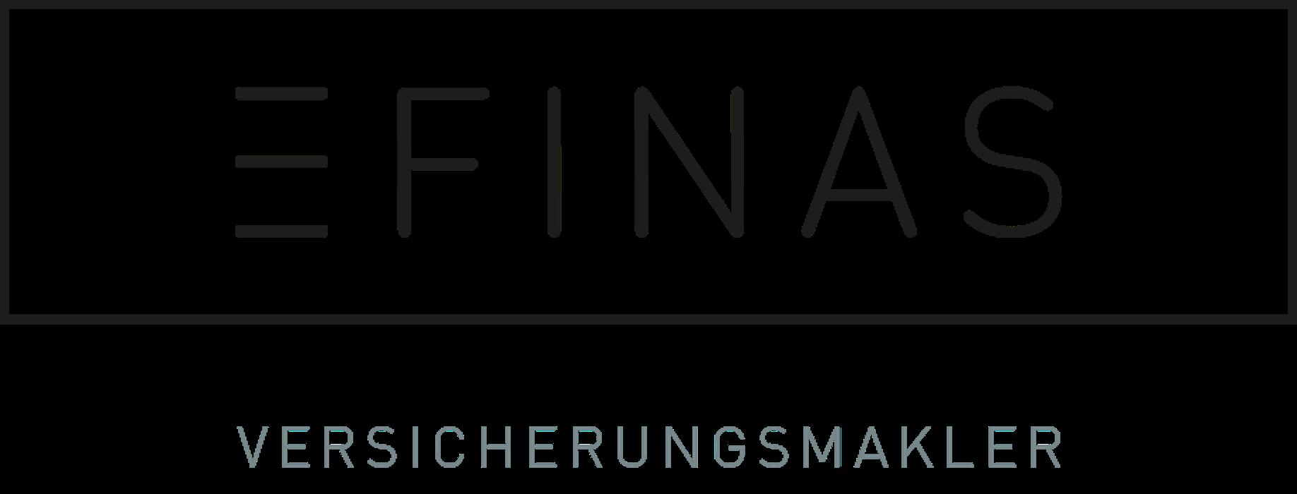 Bild zu Efinas Versicherungsmakler in Olching