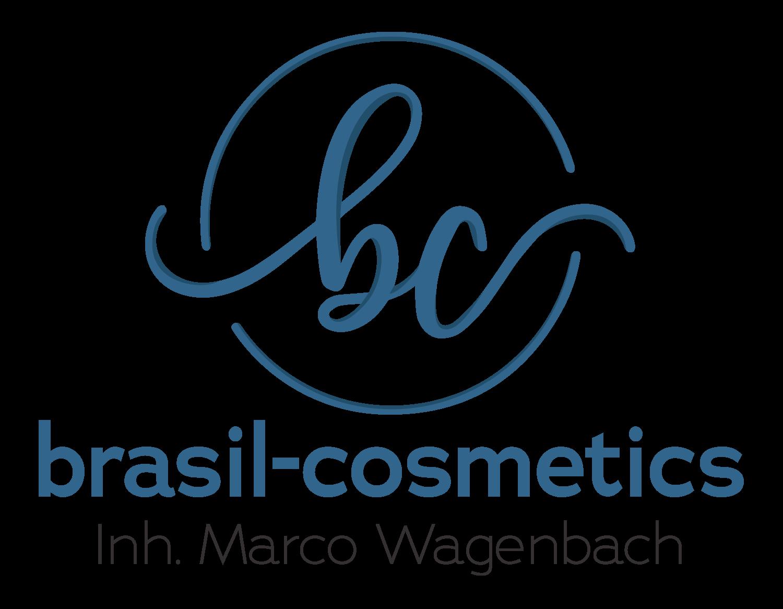 brasil-cosmetics Inh. Marco Wagenbach