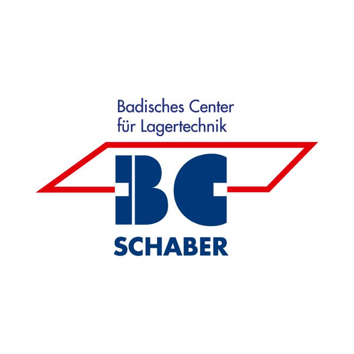 Bild zu Badisches Center für Lagertechnik Günter Schaber e.K. Systemlösungen & Palettenregale Freiburg in Heitersheim