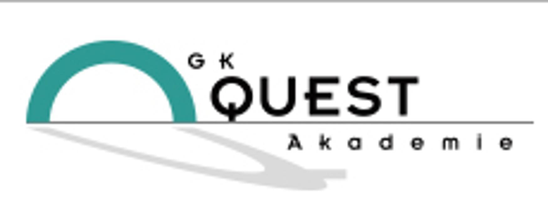 Bild zu GK Quest Akademie GmbH in Heidelberg