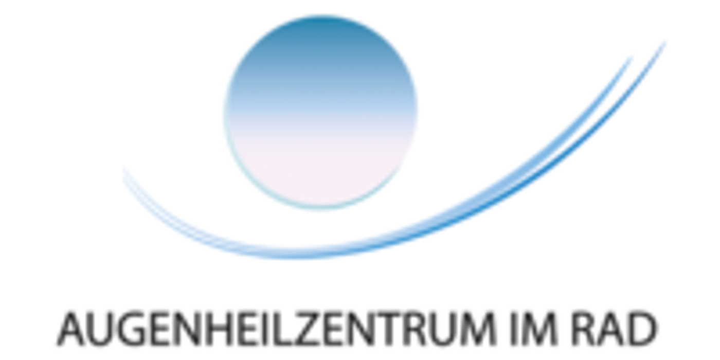 Bild zu Augenarzt Levent Kanal - im AUGENHEILZENTRUM im Rad - Wiesbaden in Wiesbaden