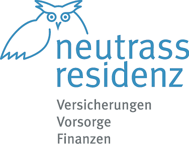 NEUTRASS-RESIDENZ AG