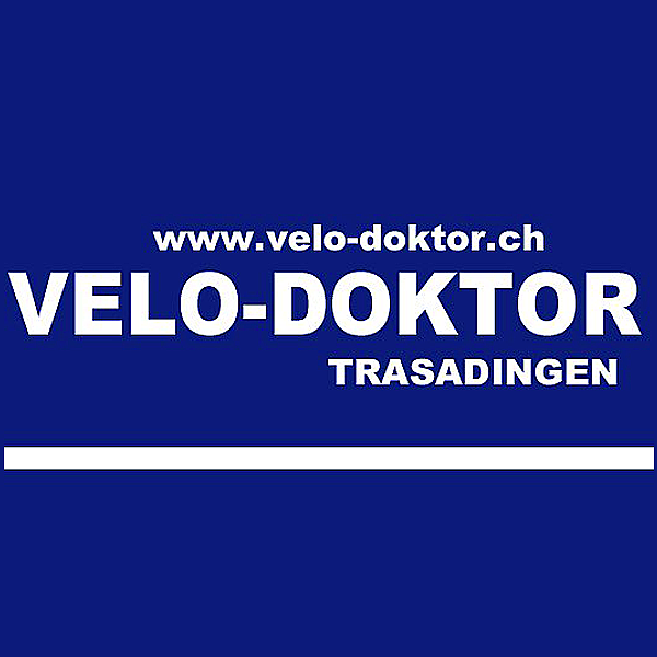 Velo-Doktor Weder AG