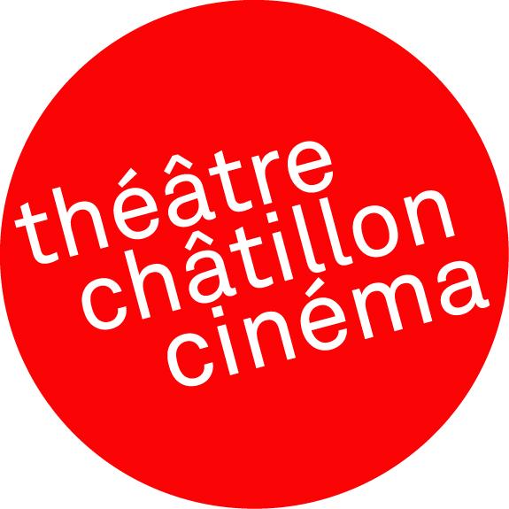 Théâtre de Châtillon