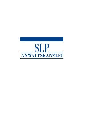SLP Anwaltskanzlei Dr. Seier & Lehmkühler GmbH