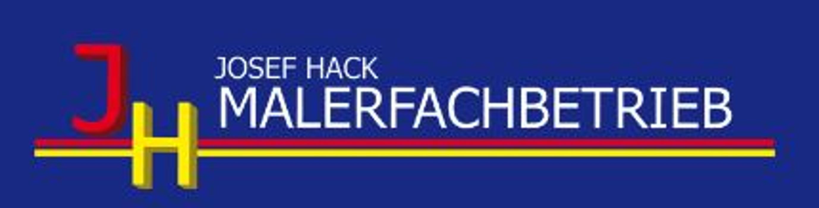 Bild zu Malerbetrieb Josef Hack in Freising