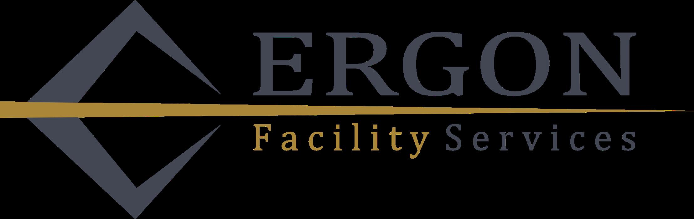 Bild zu Ergon Facility Services in Stuttgart