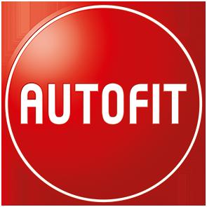 AUTOFIT STEINMÜLLER