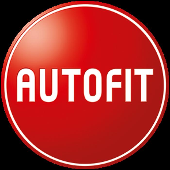 Autofit Schneider