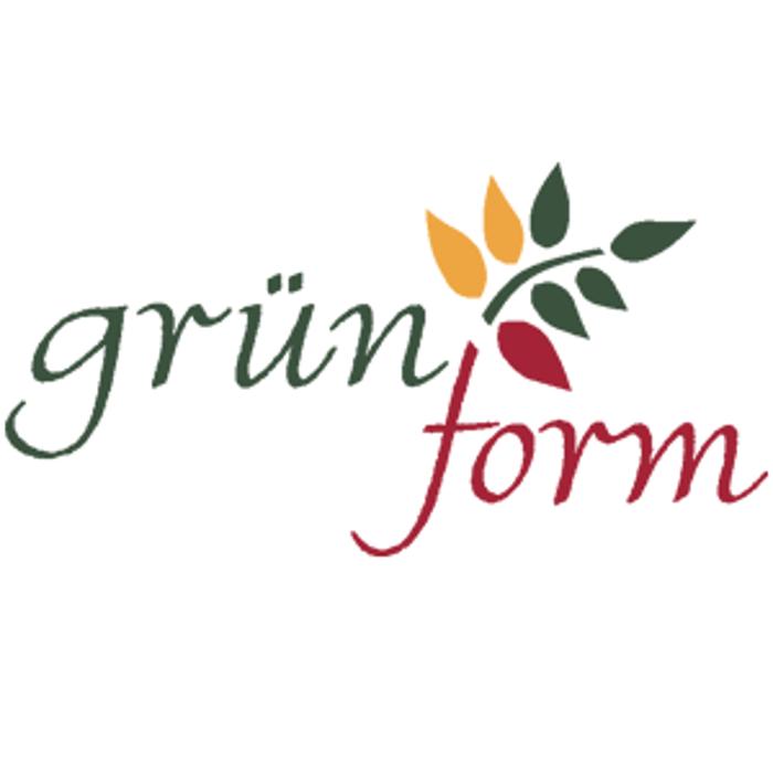 Grün Form Garten Und Landschaftsbau In Münster Am